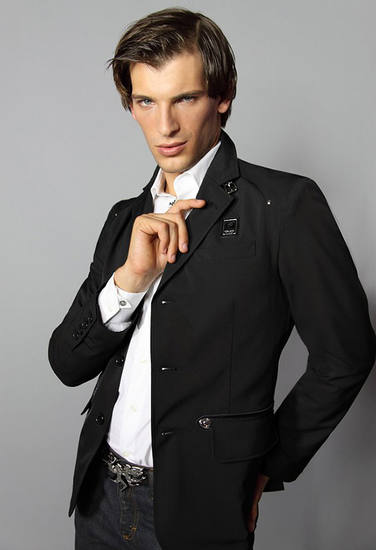uomo Abbigliamento uomo uomo Abbigliamento Abbigliamento Abbigliamento uomo Abbigliamento StYwvv